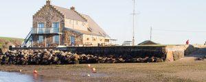 newport panorama 300x120 - Newport - Wales